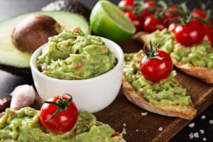 Image for Ce înseamnă dietă, dietetică şi dietetician?