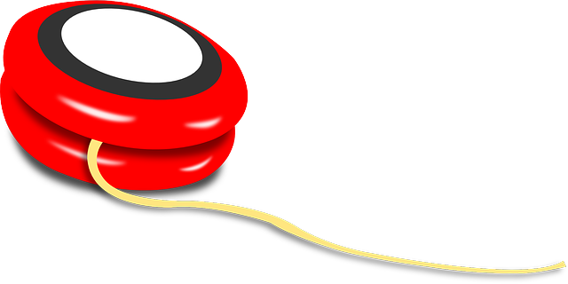yo-yo-153545_640
