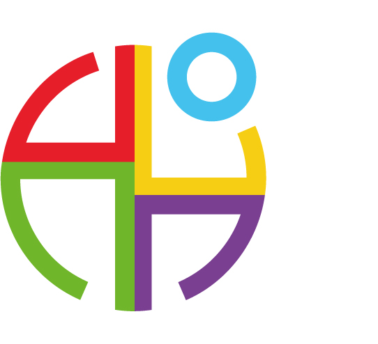 logo-sorina-adam